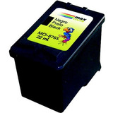 Cartucho Max Color 94 Para Hp X 10 Unidades