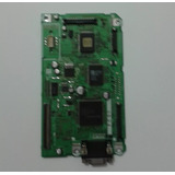 * Placa De Video Lcd Sharp Lc20b8us