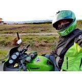 Chaquetas De Proteccion Para Motociclistas!!!!