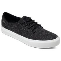 Tenis Hombre Trase Se M Shoe Blw Spring 2016 Dc Shoes