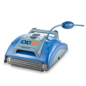 Aspirador Automático Para Piscina Robô Limpeza Robot Xt5