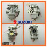 Carburador De Moto Suzuki Gn 125 Gn 250 Y Br 250 Yamaha