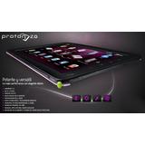 Pantalla Tactil Vidrio Tablet X-view X View Proton 2.0 +plus