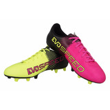 Zapato Futbol Puma Evospeed 5.5 Tricks Fg