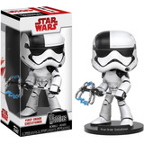 Funko Wobblers First Order Executioner Star Wars