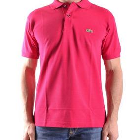 f33fe293ad979 Camisa Polo Lacoste Paises Italia - Camisa Pólo Masculinas no ...