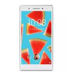Tablet Lenovo Tb-7504x 4g Quad Core - 2 Gb -16gb - 4g 7