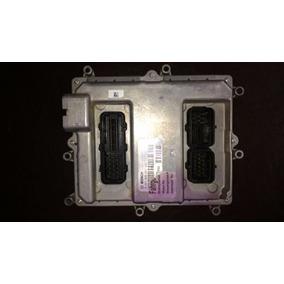 Computadora / Modulo Para Vw Camion Worker 8-150 - 2012