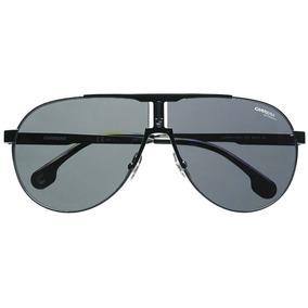 Eprom S 1005 - Óculos no Mercado Livre Brasil 48a16f25ee