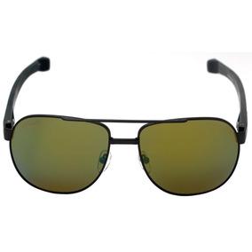 Verde De Sol Lacoste - Óculos no Mercado Livre Brasil c5a40f5695