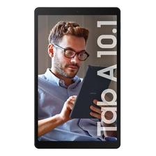 Tablet Samsung Galaxy Tab A 2019 Sm-t510 10.1  32gb Silver Com Memória Ram 2gb