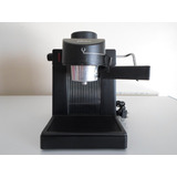 Cafetera Express Oster Modelo 3216 (30 Trumps)