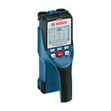Detector De Materiales Bosch D-tect 150 Scanner De Pared