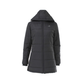 Campera Topper Outdoor Des Wmns Mujer Go