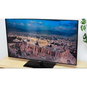 58 Smart Viera® Class E60 Series Led Lcd Tv 2 Meses De Uso
