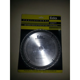 Disco Para Serra Circular 7.14 40d Furo 20mm