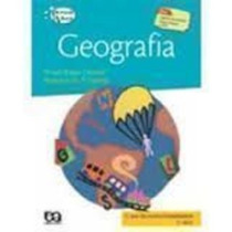 Pensar E Viver - Geografia - 3º Ano 2ª Serie