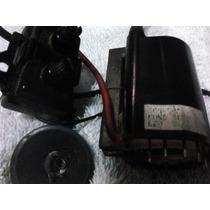Flay Back Tv-cn-150z-samsung-color-receiver-5 P/original.