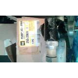 Bomba De Transferencia De Gasoil Cat Para Motor 3066 2552969