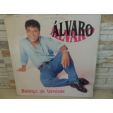 Alvaro =volta=viu Menina=pedindo Amor=fonte Do Meu Ser=
