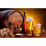 Curso Tecnico - Mestre Cervejeiro - 5 Modulos - 800 Páginas