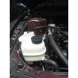 Kit Tanque Reservorio Agua Radiador Cavalier Motor 2.2 Y 2.4