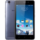 Smartphone Blackview A8