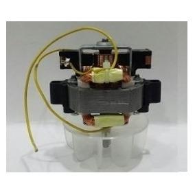 Motor De Secador 110v - (compatível Com Taiff) Frete Grátis