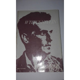 Livro Investigações Filosóficas Ludwig Wittgenstein¿