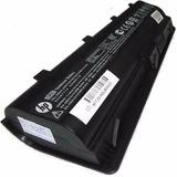 Bateria Hp Notebook G42-250la G42-265la G42-268la Mah