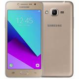 Celular Libre Samsung Galaxy J2 Prime Dorado Cam 8mp Mem 8gb