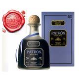 Tequila Patrón Xo Cafe Licor De Cafe 750ml Original Grad 35%