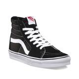 Vans Sk8 Hi Black White R$ 410,00 Numero 44 Supply Sneakers