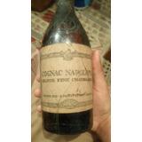 Cognac 1802 Napoleon Gran Fine Champagne