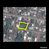 Vendo: Terreno Plano De 1200 Metros Cuadrado