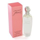 Perfume Original Mujer Pleasures Estée Lauder 100ml