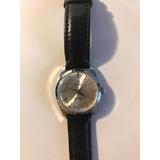 Relógio Ruby Deluxe Suíço Anos 60