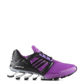 Tênis adidas Springblade E-force Feminino