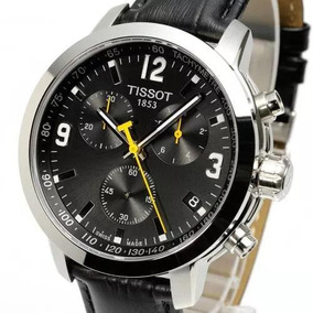 d6c04f3381a Relógio Tissot Sport T17152652 Analógico Masculino - Relógios De ...