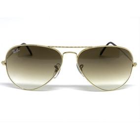 eb4f8b5eb183a Rayban Aviador 3025l Armacoes - Óculos no Mercado Livre Brasil