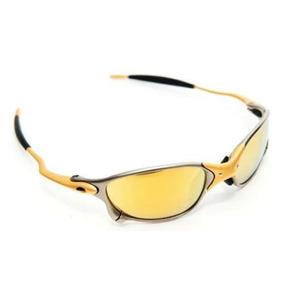 Oculos Lindos De Sol Oakley - Óculos no Mercado Livre Brasil 2f4166fde1
