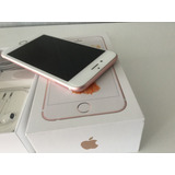Apple Iphone 6s De 64gb Nuevo - Original