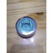 Resina Artesanal Yumba - Mod. Bee - Contrabajo - Caja + Paño