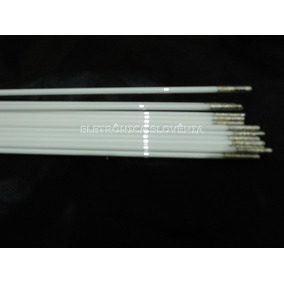 Lampada Lcd 74 Cms Cce Tlcd 32x