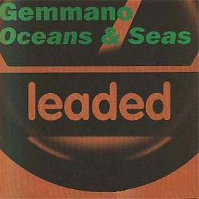 Trance Gemmano Oceans & Seas