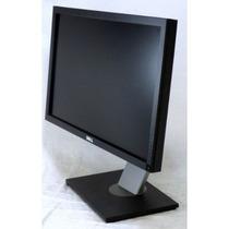Monitor Dell U2211ht Lcd - Com Garantia + Frete Grátis!