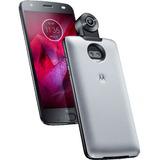 Motorola Moto Mod Camara 360 Moto Z Z2 Video K4 Cbtelefonia
