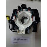 Cable Sensor Espiral Air Bag Nissan Tiida 2007 Al 2011 Nuevo