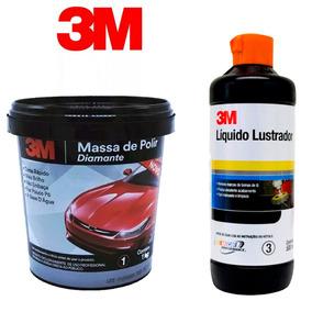 Massa De Polir N3 - Limpeza Automotiva em Rio de Janeiro no Mercado ... 5a20c71eabb