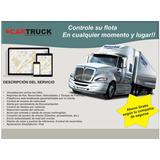 Rastreo Satelital Camiones, Lanchas, Motos